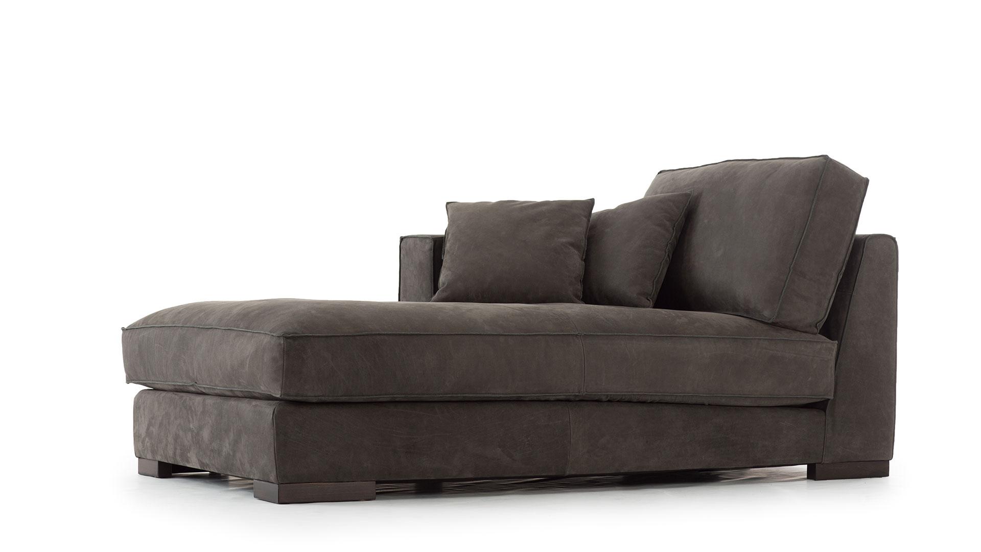 Lounge Ben